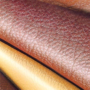 How to Re-Dye Leather