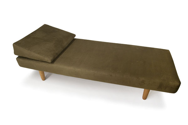 Sofa Back Bolsters Analyst Angle Pillows And Throw Pillows